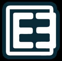 e3-header-logo-01